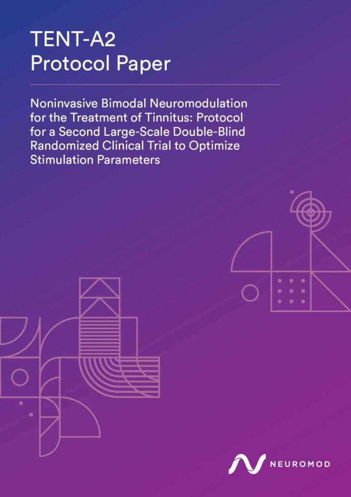 tinnitus-paper-cover