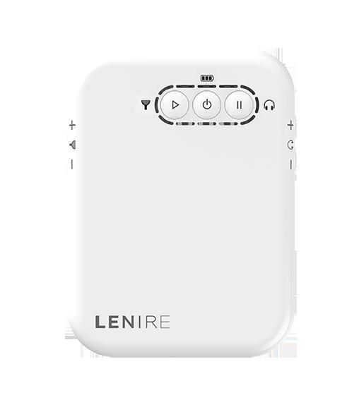 lenire controller