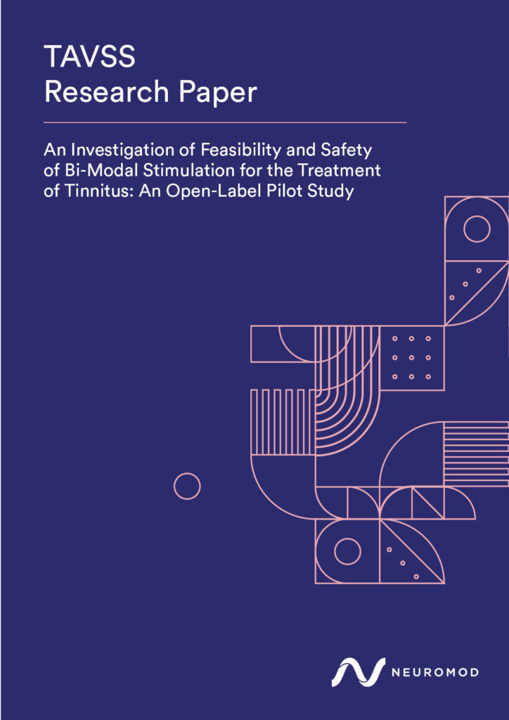 safety and feasibility research cover